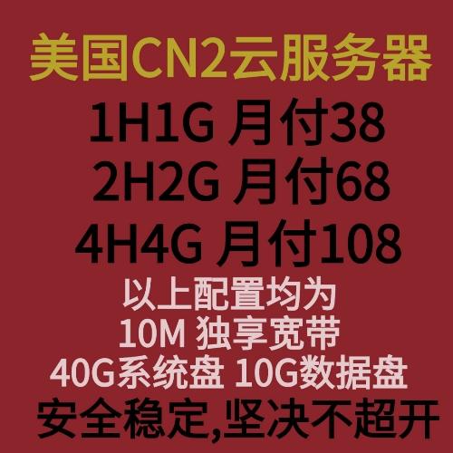 安卓简影V6.0.0 装13视频制作神器